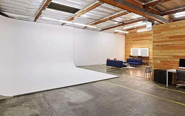Eastside Photo Studio