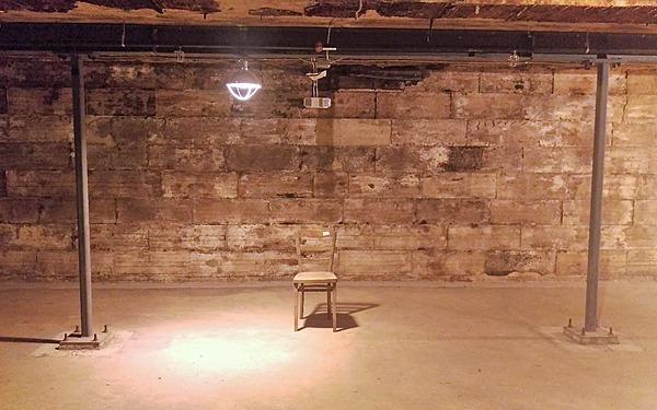 Downtown Durham Creative Space