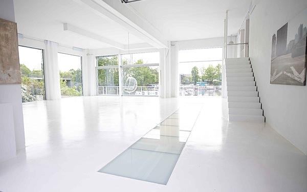 Berlin Daylight Studio