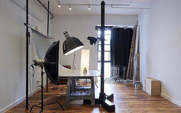 Brooklyn Photo and Video Studio
