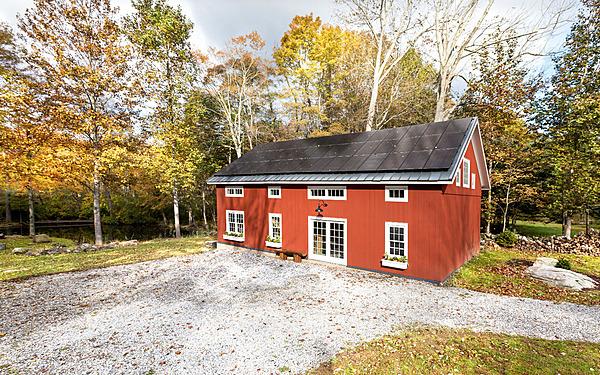 Connecticut Photography Studio