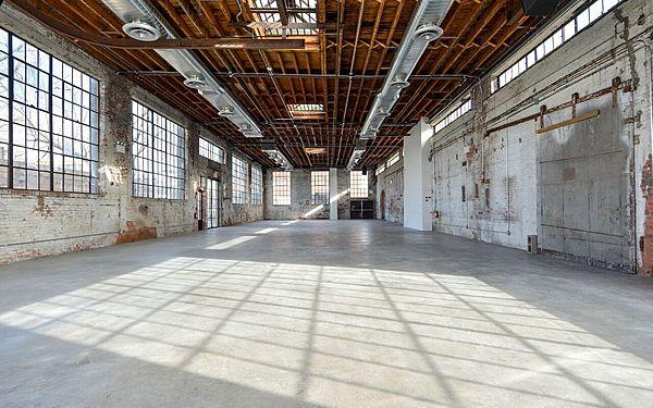 99 Scott Studio