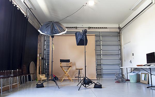 Cahuenga Studio