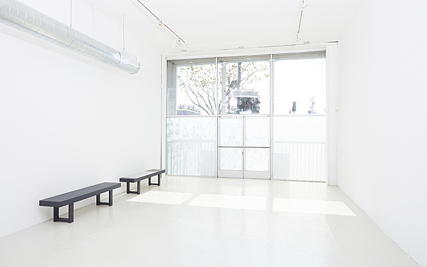 Daylight Photo Studio & Event Space DTLA