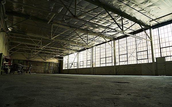 Studios60 H20 Stage