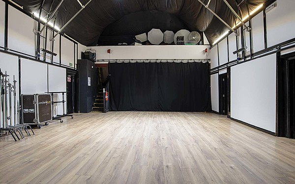 Simulacra Studio, London
