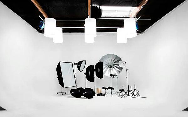 Manerk Studios