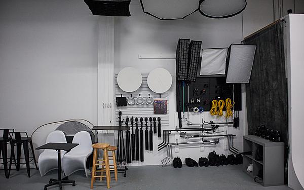 Altered Visions Studio
