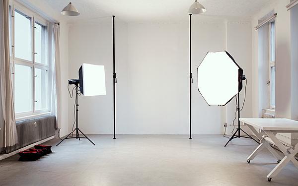 Grüneberg Studio