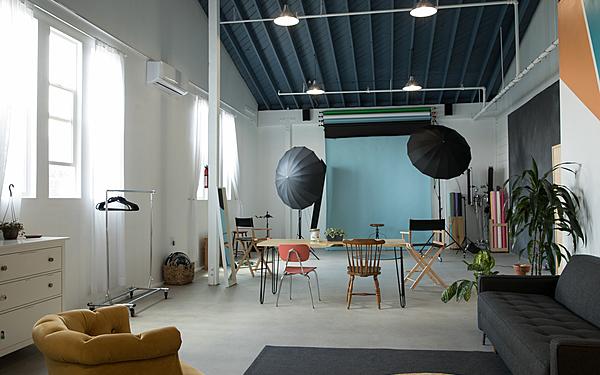 270˚ Studios
