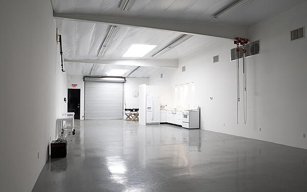 Photo & Video Studio in Pasadena, CA