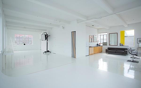 Daylight Photo Studio